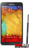 Samsung Galaxy Note 3 (GT-N9005)